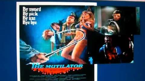 The Mutilator (1985) Review - 80s Slasher