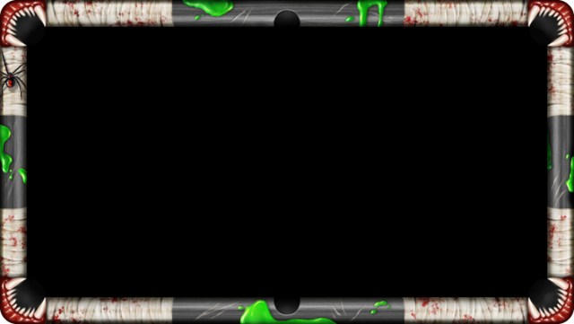 File:Halloween Frame in action.png