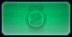 Neon Cloth Pattern thumbnail