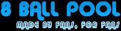 Wikipool-homepage-logo