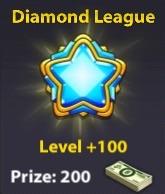 File:Diamond L.jpg