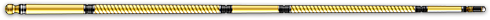 File:Gold Cue.png