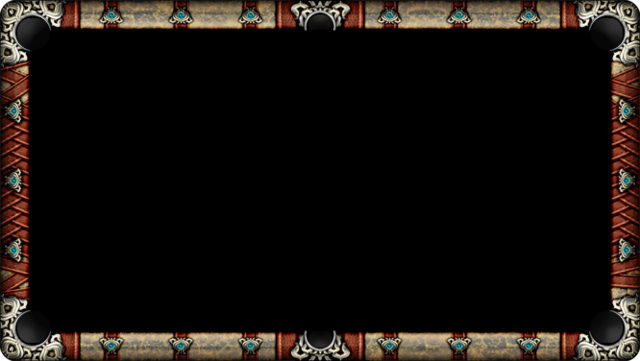 File:Barbaric Frame in action.png