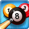 8 Ball Pool mobile logo