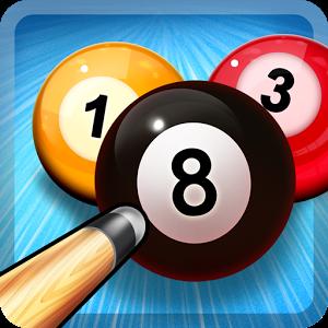 File:8 Ball Pool mobile logo.png