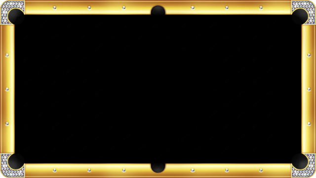 File:Millionaire Frame in action.png