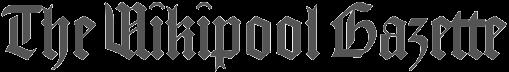 File:The Wikipool Gazette.png