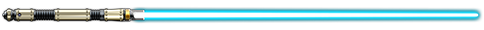 File:Blue Hope Cue.png