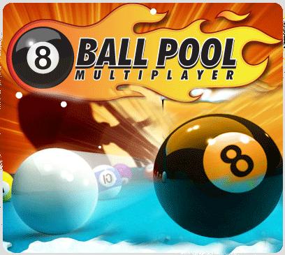 File:8ball logo.png