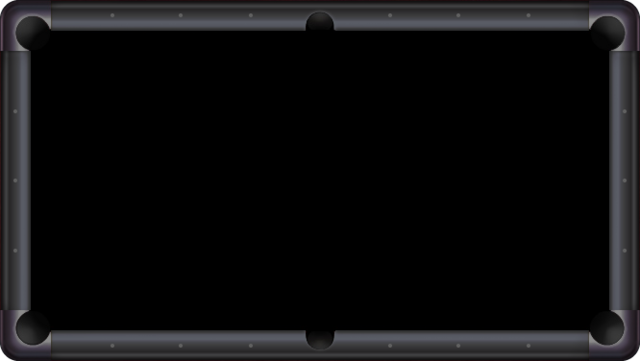 File:Matte Black Frame in action.png