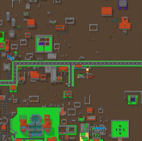 File:Lost highway throughway.jpg