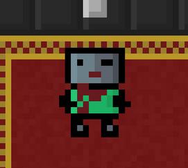 Tutorial Zombie