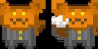 Meowzelon