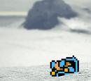 Episode 788: Mountain Climbing