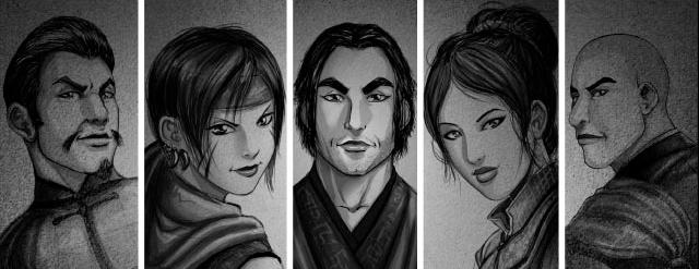 File:Five Dragons.png