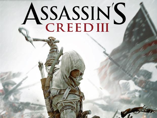 File:Assassins creed III.jpg