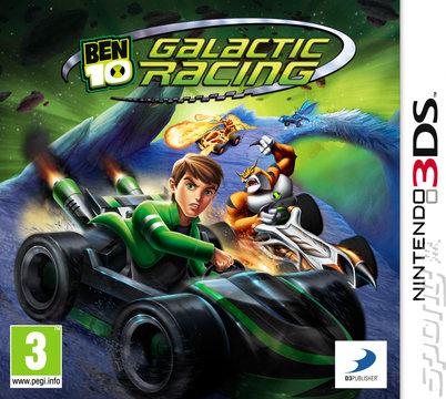 File:Ben 10 galactic racing.jpg