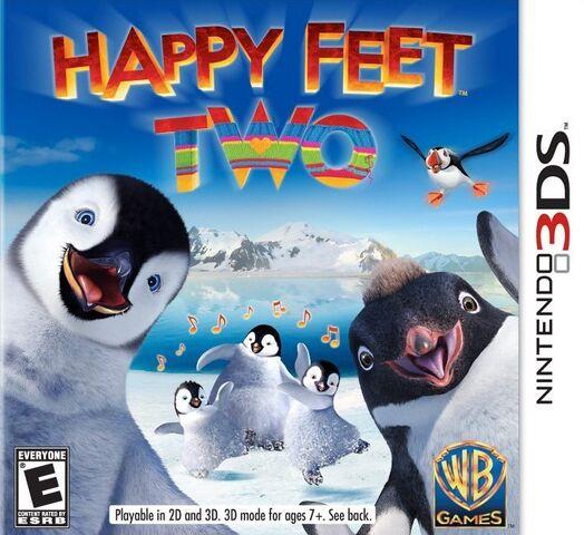 File:Happy feet two.jpg