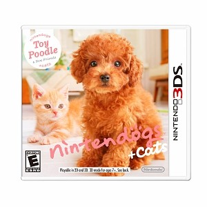 File:Nintendogs cats toy poodle.jpg