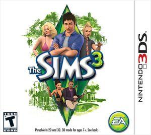 Sims-3
