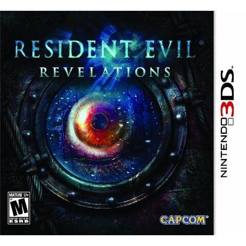 File:Resident evil - revelations.jpg