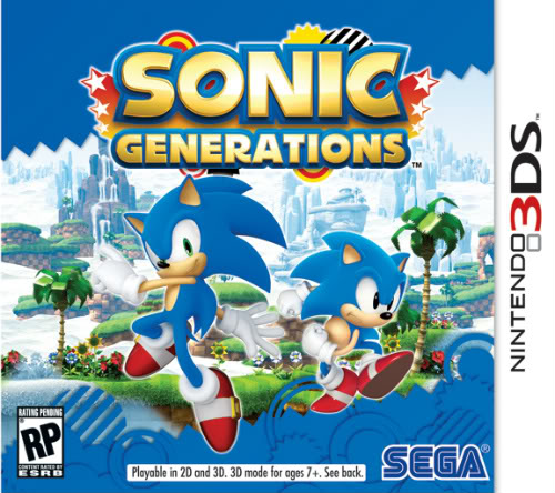 File:Sonic-generations-3ds-cover-art.jpg