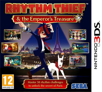 File:Rhythm Thief and the Emperor's Treasure.png
