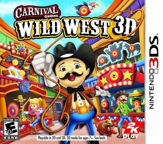 File:Carnival games.jpg