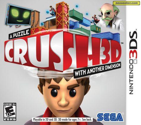 File:Crush 3d.jpg