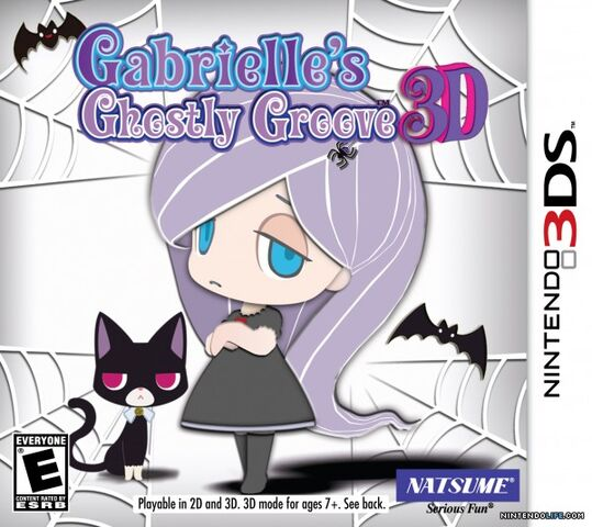 File:Gabrielles Ghostly Groove 3D.jpg