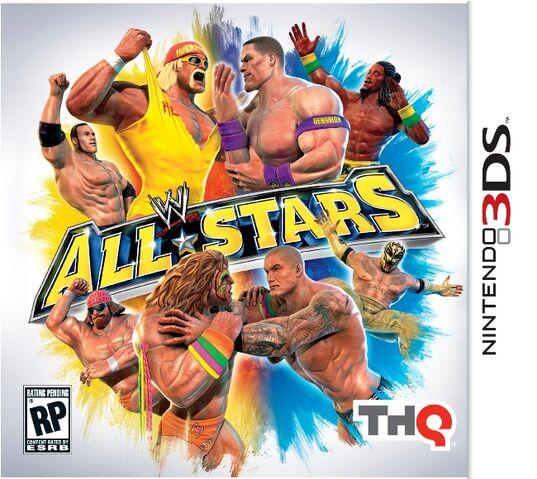 File:WWE all stars.jpg