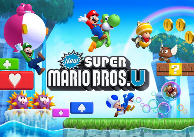 File:New-Super-Mario-Bros-U.jpg