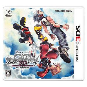 Kingdom-Hearts-3D-Cover-Art