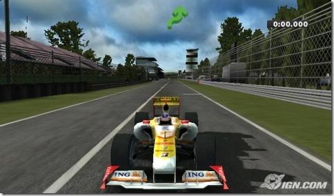 File:F1.jpg