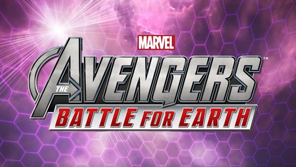 File:Avengers.jpg