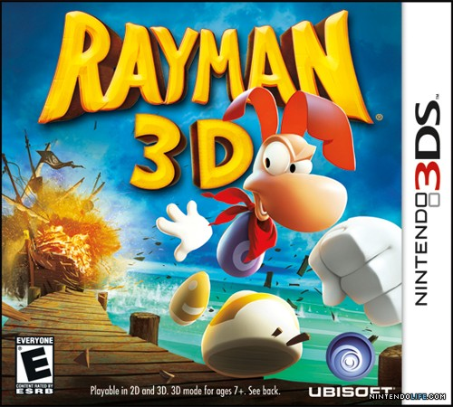 File:Rayman 3d.jpg