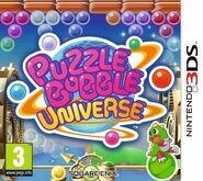 Puzzle-Bobble-Universe-3DS-boxart