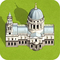 File:St Pauls Cathedral.png