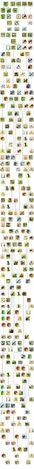 File:Tech tree.jpg