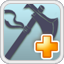 Pikeman Training Research Icon