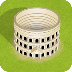 File:The Colosseum.png