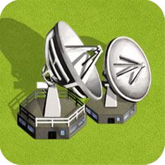 File:Global Communication Network.png
