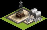 IndustrialOilWell