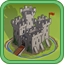 Town Hall Research Icon