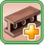 File:Mine Carts.png