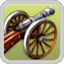 Cannon Research Icon