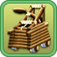 Onager Research Icon