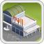 Shopping Centre Thumbnail