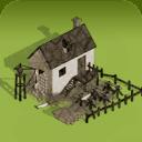 Obsolete Sawmill
