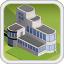 Research Facility Thumbnail